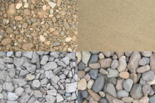 Для полной очистки стенки колодца необходимо облить хлорным раствором: 15-20 г хлорной извести необходимо растворить в 1 л воды.