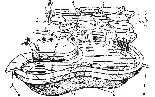 Игрушка на городскую ёлку своими руками картинки
