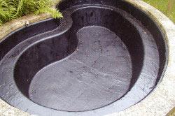 forma pod prud