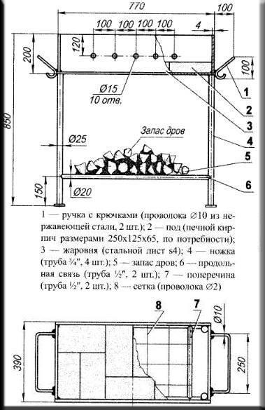 Москвич 412 как сделать давление